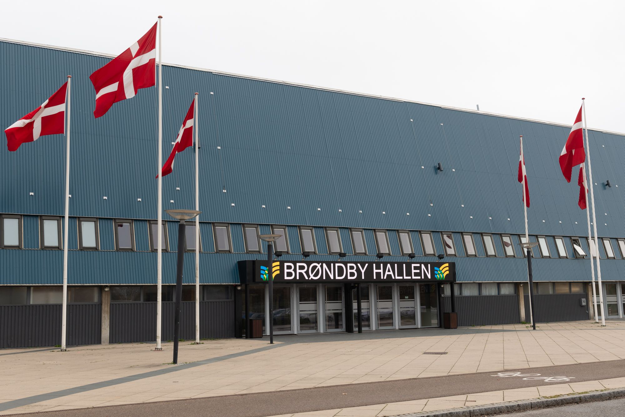 2018.11.13 Brøndby Hallen-153